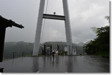 にわか雨の中のお出かけ_c0147448_22565163.jpg