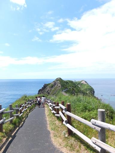 神威岬_d0246960_2243677.jpg