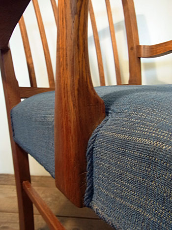 arm chair_c0139773_1735449.jpg
