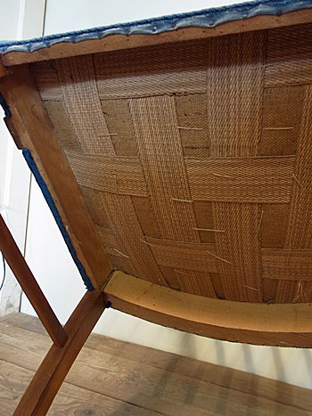 arm chair_c0139773_17365824.jpg