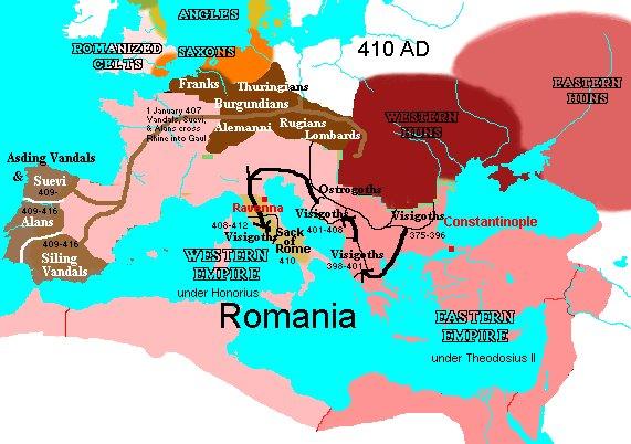 西哥德人(Visigoths)_e0040579_1851291.jpg