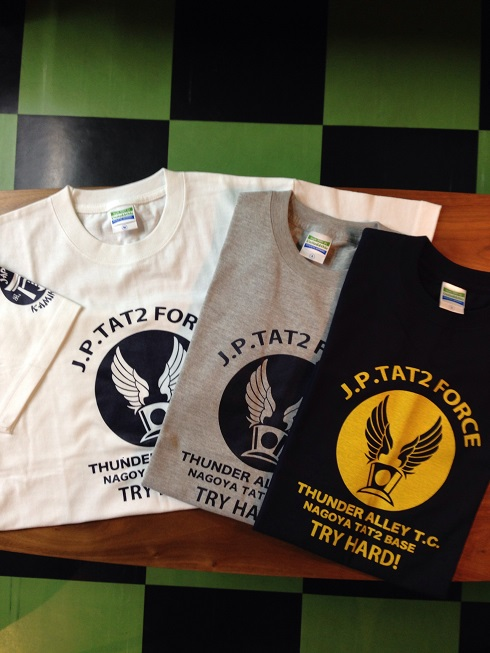 NEW T-shirt_c0198582_15504668.jpg