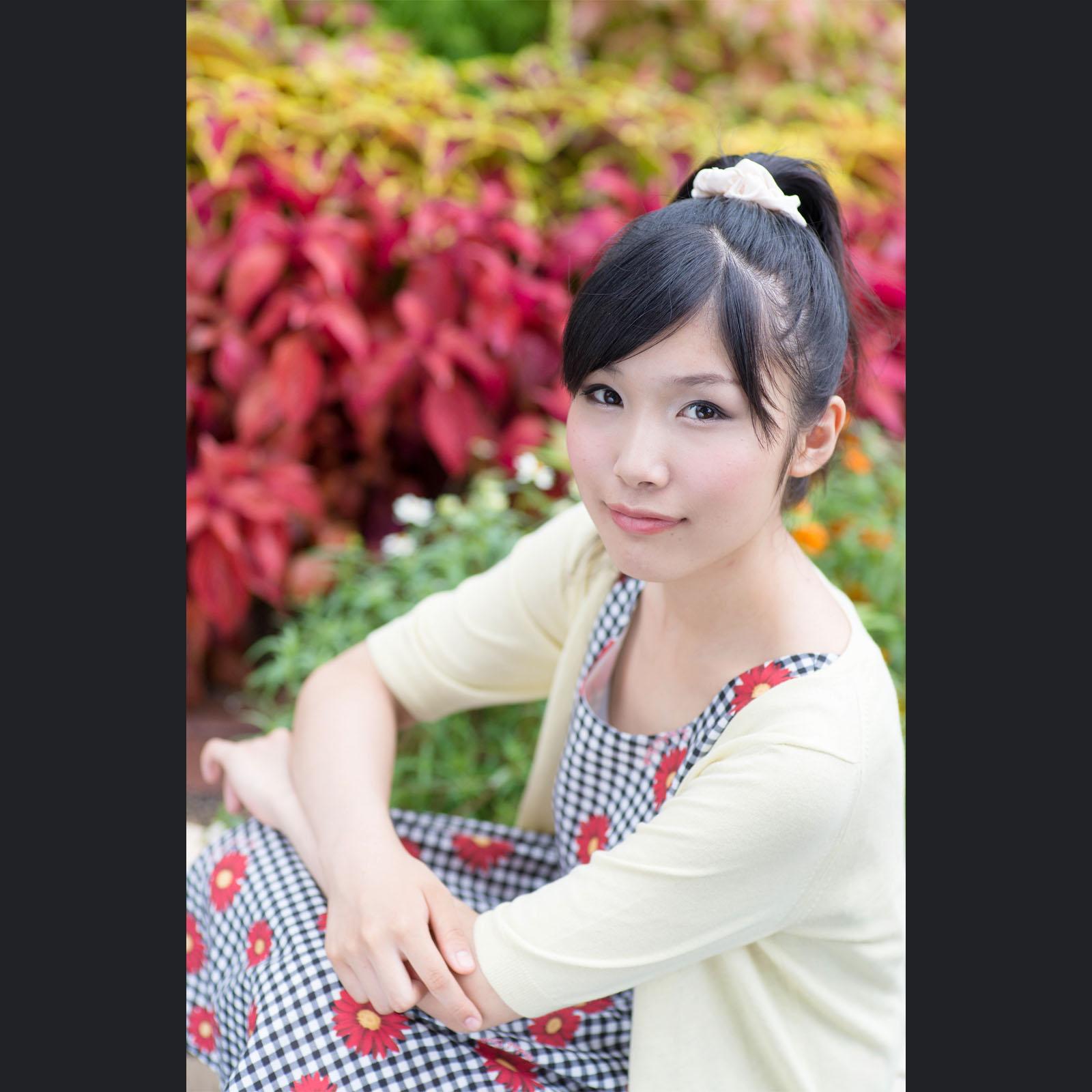 f0269385_13122970.jpg