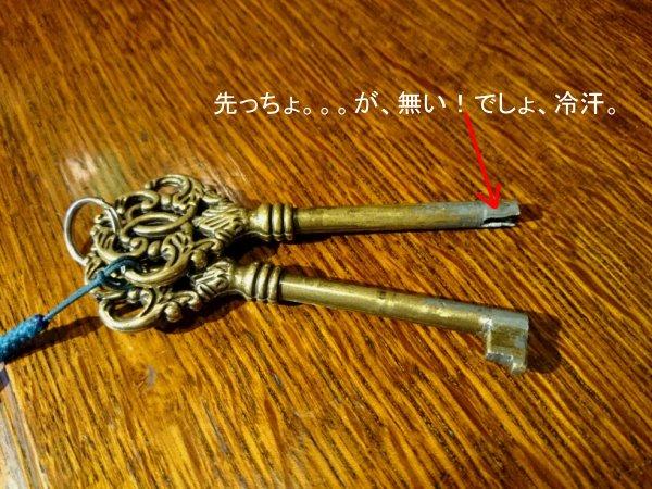 b0157386_17232012.jpg