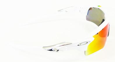 OAKLEY2014年ツール・ド・フランス コレクション限定サングラスRADARLOCK入荷!_c0003493_1036535.jpg