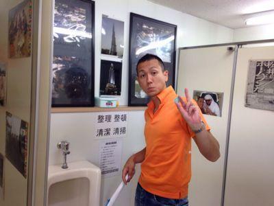 社長ブログ、ランクル、ハマー、アルファードのトミー札幌店_b0127002_1226079.jpg