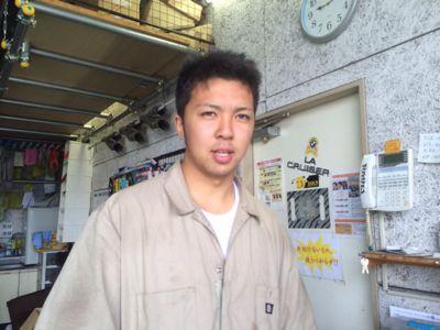 社長ブログ、ランクル、ハマー、アルファードのトミー札幌店_b0127002_1228588.jpg