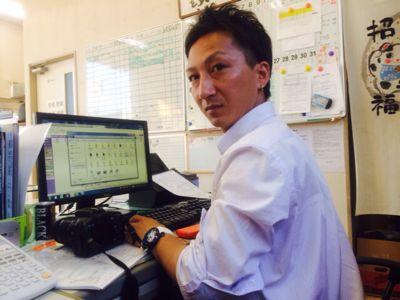 社長ブログ、ランクル、ハマー、アルファードのトミー札幌店_b0127002_12291437.jpg