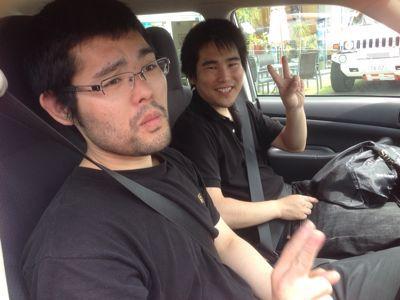 社長ブログ、ランクル、ハマー、アルファードのトミー札幌店_b0127002_12291559.jpg