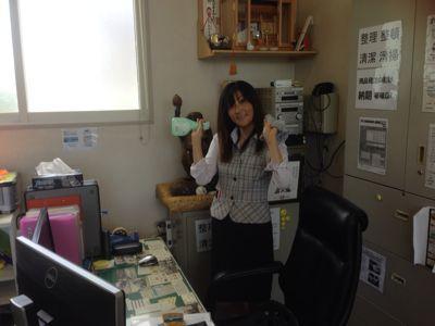 社長ブログ、ランクル、ハマー、アルファードのトミー札幌店_b0127002_1229254.jpg