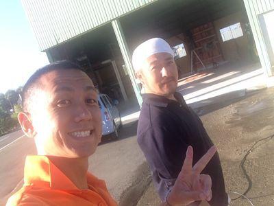 社長ブログ、ランクル、ハマー、アルファードのトミー札幌店_b0127002_1229264.jpg