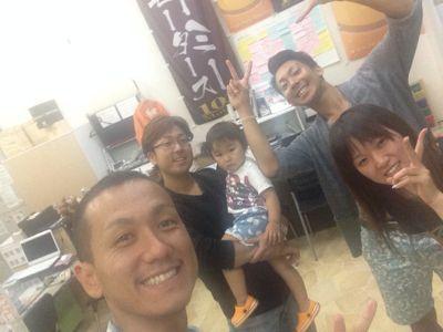 社長ブログ、ランクル、ハマー、アルファードのトミー札幌店_b0127002_12293271.jpg