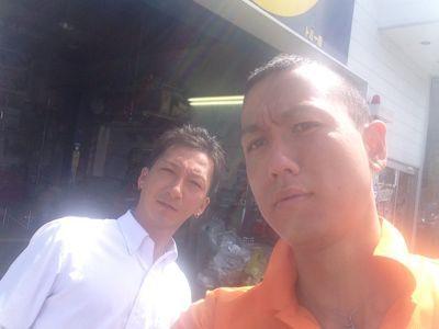 社長ブログ、ランクル、ハマー、アルファードのトミー札幌店_b0127002_12293480.jpg