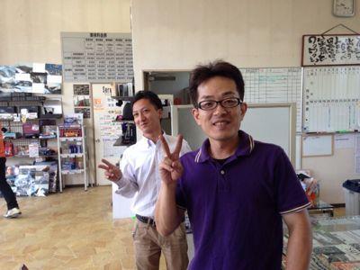 社長ブログ、ランクル、ハマー、アルファードのトミー札幌店_b0127002_12293571.jpg
