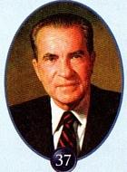 アメリカの歴代大統領のまとめ(小学校2~4年生向け、1ドルの本から)_b0007805_12382336.jpg