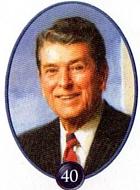 アメリカの歴代大統領のまとめ(小学校2~4年生向け、1ドルの本から)_b0007805_12385125.jpg