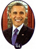 アメリカの歴代大統領のまとめ(小学校2~4年生向け、1ドルの本から)_b0007805_12392524.jpg