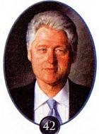 アメリカの歴代大統領のまとめ(小学校2~4年生向け、1ドルの本から)_b0007805_1239856.jpg