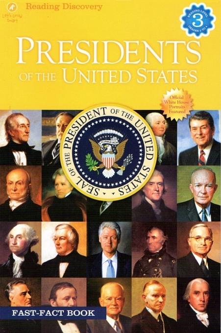 アメリカの歴代大統領のまとめ(小学校2~4年生向け、1ドルの本から)_b0007805_14522841.jpg