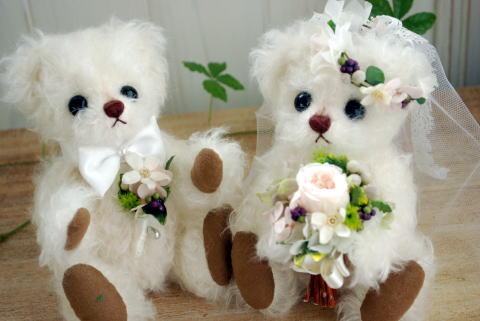 WD Bear 販売はじめました!!_a0136507_22305889.jpg