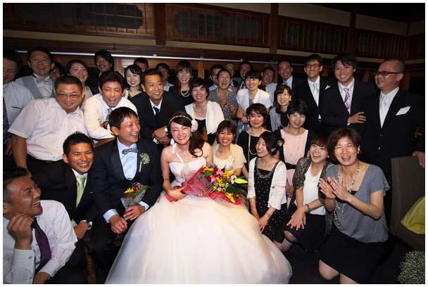 婚礼スナップ_d0272207_18484335.jpg