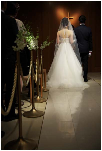 婚礼スナップ_d0272207_18485590.jpg