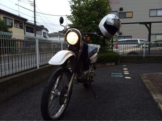 渡良瀬川_d0115409_23542021.jpg