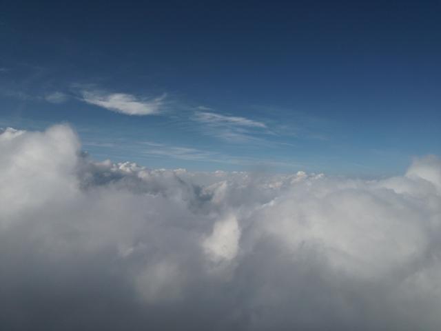 富士登山 2014_e0058309_14345338.jpg
