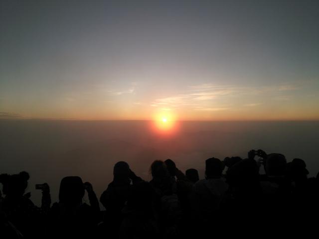 富士登山 2014_e0058309_1435440.jpg