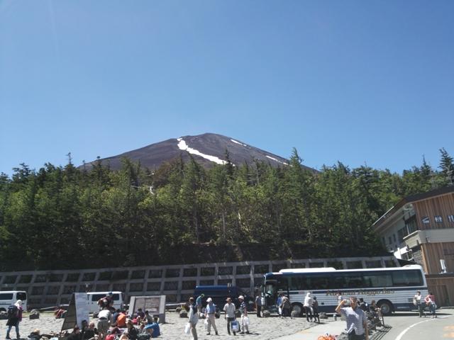 富士登山 2014_e0058309_14362988.jpg