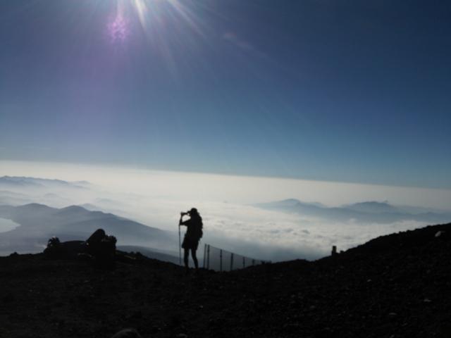 富士登山 2014_e0058309_1436677.jpg