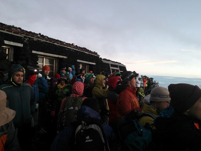 富士登山 2014_e0058309_15222888.jpg