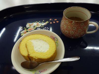 7/20 ☆ 誕生日喫茶 ☆_a0154110_10501121.jpg