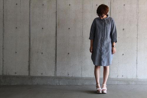 SALE服のご紹介_b0165512_17225011.jpg