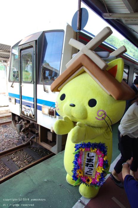 おかえり三江線_d0309612_19154141.jpg