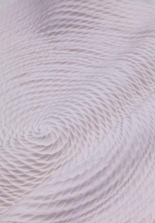 2014/8/6-8/11 CERAMICHI 白磁展 Sara-Soje 沙羅双樹 〜カラフルな白〜_e0091712_0503230.jpg