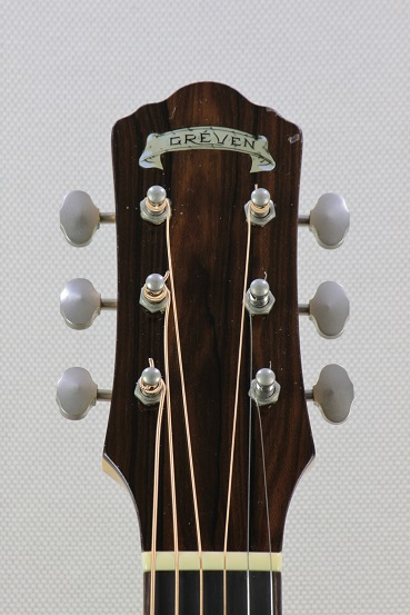 「Greven OM Custom 12th Cutaway」_d0200414_14462978.jpg