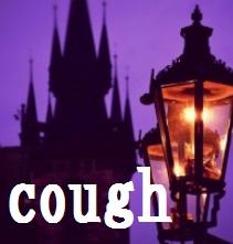 咳嗽は集中力で左右される_e0156318_2184973.jpg