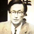 NHKの丸山真男特集の作為 - 正統を簒奪し私物化する官僚アカデミー_c0315619_16321986.jpg