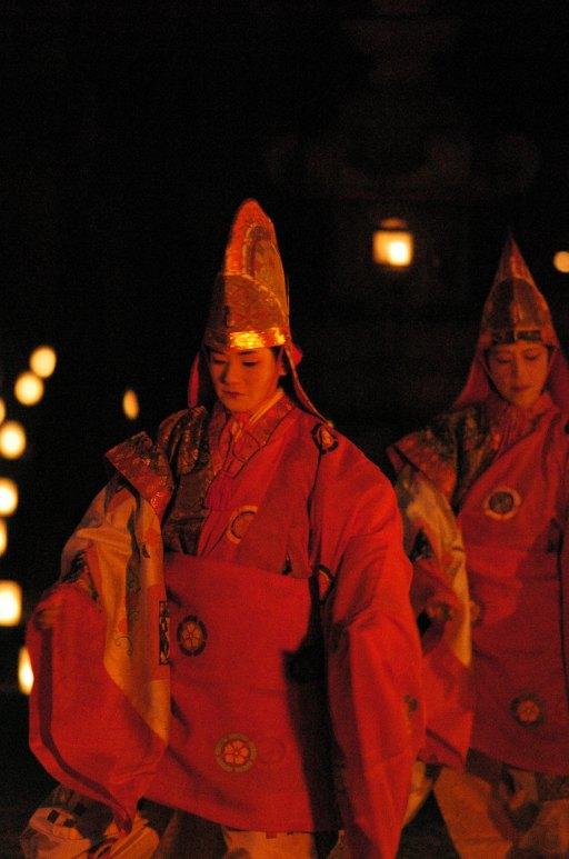 f0004319_0522012.jpg