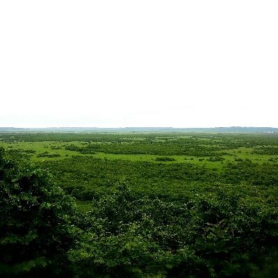 北海道旅行  1日目_f0323927_18181161.jpg