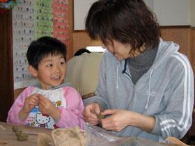 2014・夏休みキッズ&親子陶芸教室_a0138231_17333406.jpg
