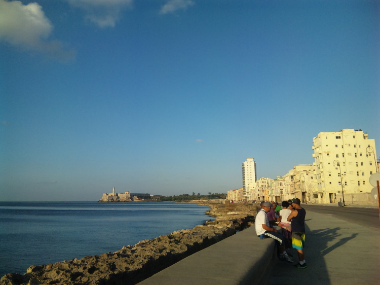 blog;海の日_a0103940_16372080.jpg