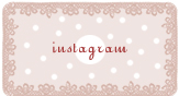 イベント* 「Petit Lu*Lu 3days shop」at 中崎町LOGIC_e0073946_20545171.jpg