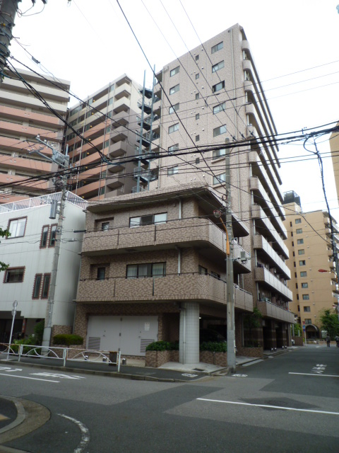 隅田川花火大会_b0246953_19243722.jpg