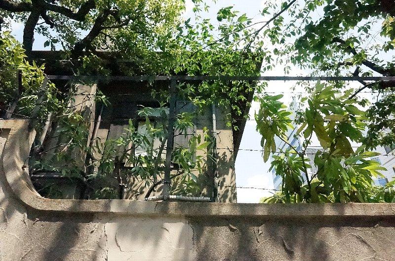 旧木子七郎邸_c0112559_1354943.jpg