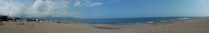 海の日って・・・_f0053060_1464170.jpg