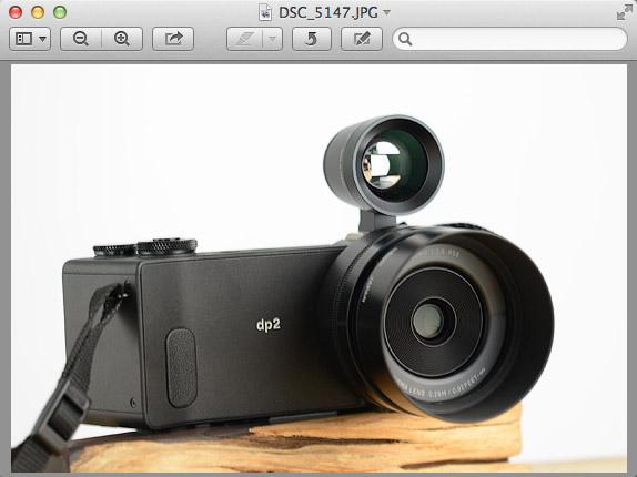 2014/07/21 Mac+Nikonでもシャッター数が判るのね!_b0171364_162657.jpg