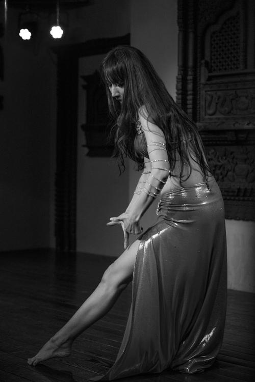 ベリーダンスショー atマンディール ありがとうございました!!_d0189569_7135745.jpg