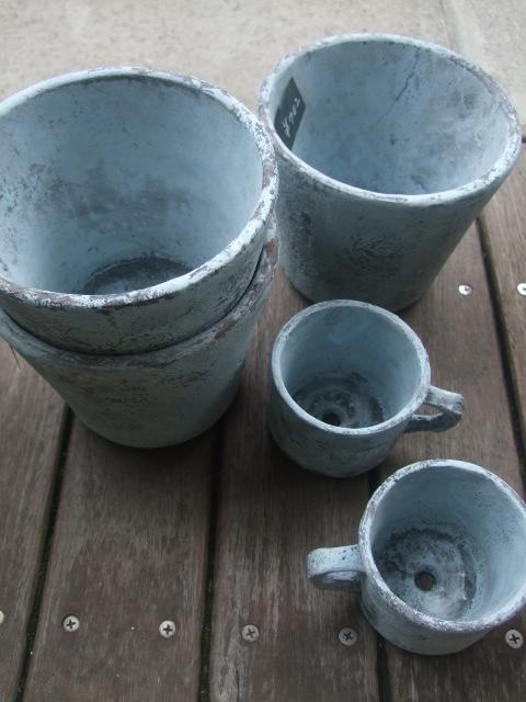 オークリーフ(夏におすすめの花瓶)_f0049672_18615100.jpg